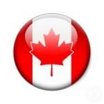 Canada Flag Image