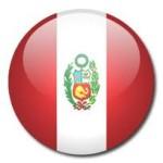 Peru Flag Image